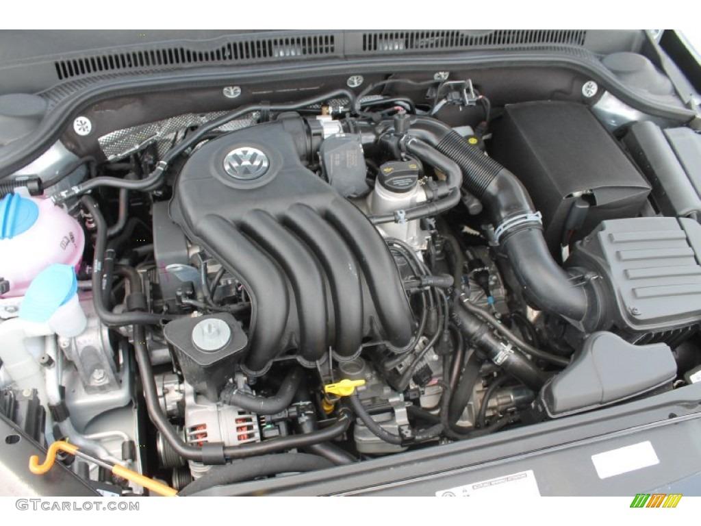 2016 Volkswagen Jetta Gli Base Specs, Colors, 0-60, 0-100 ...