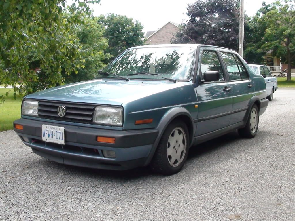 1998 volkswagen jetta gt specs colors 0 60 0 100 quarter mile drag and top speed review mycarspecs united states usa 1998 volkswagen jetta gt specs colors