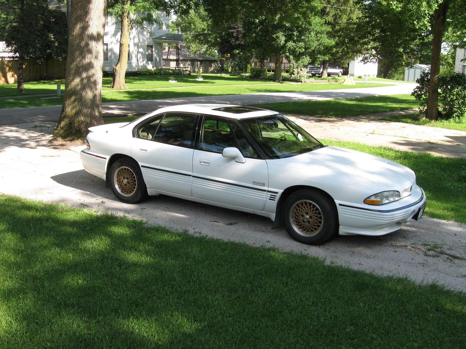 5fz58pn44nvsbm https www mycarspecs com car 1998 pontiac bonneville base sse