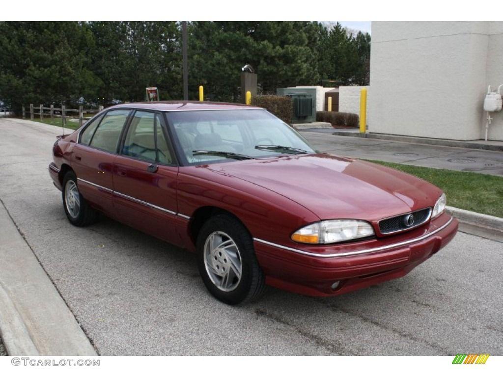1998 pontiac bonneville sse specs colors 0 60 0 100 quarter mile drag and top speed review mycarspecs united states usa 1998 pontiac bonneville sse specs