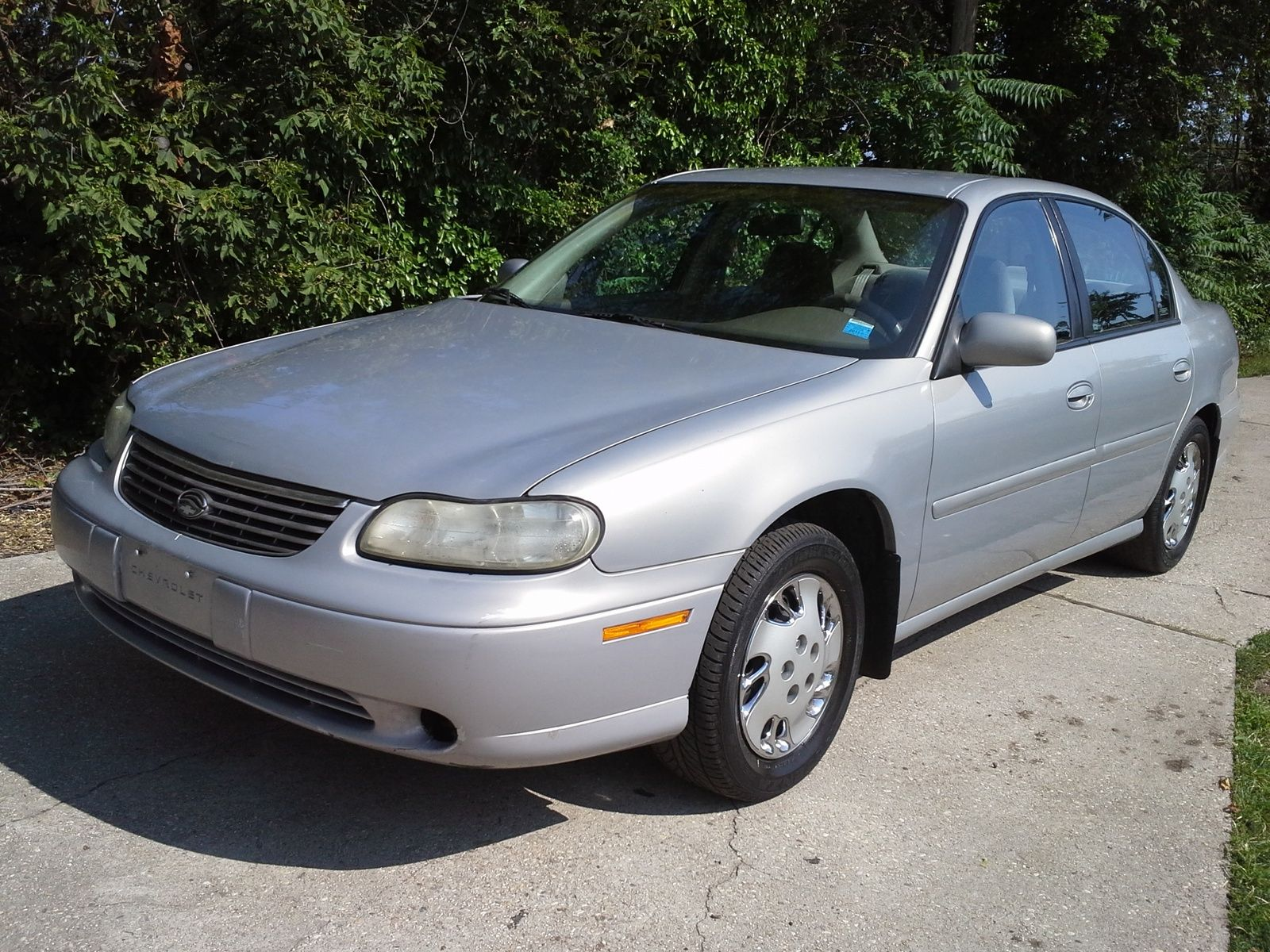 1998 chevrolet malibu ls specs colors 0 60 0 100 quarter mile drag and top speed review mycarspecs united states usa 1998 chevrolet malibu ls specs colors