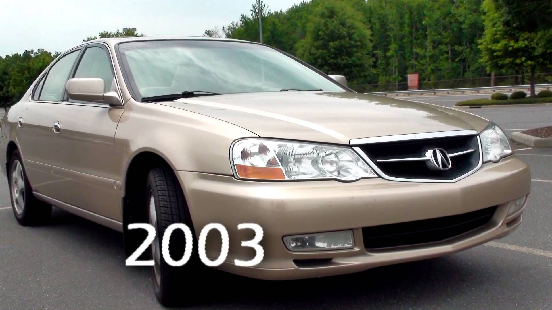 220 Acura TL NAVI 20 620 Times, Top Speed, Specs, Quarter Mile, and ...