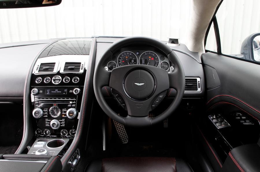 2013 Aston Martin Rapide S Base Spezifikationen Farben 0 60 0 100 Viertelmeilenwiderstand Und Höchstgeschwindigkeitsüberprüfung Mycarspecs Germany Deutschland