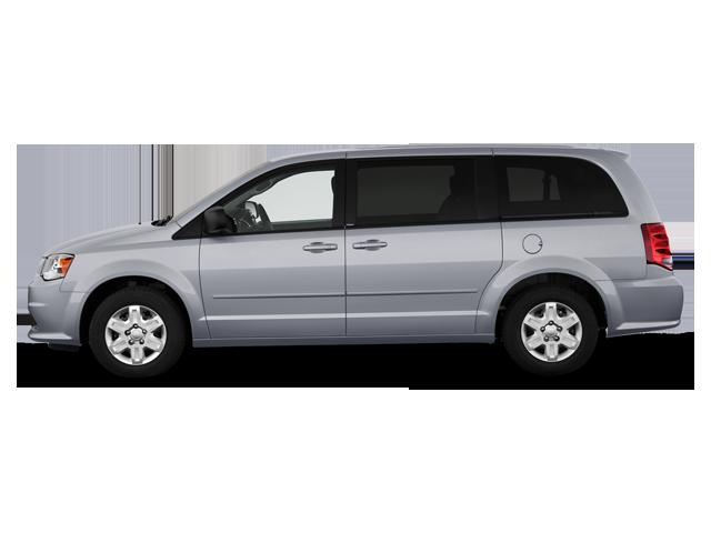 dodge grand caravan hp 1 Dodge Grand Caravan GT Spezifikationen, Farben, 1-61, 1-111