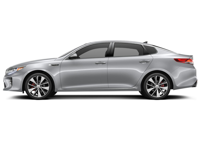 2016 Kia Optima Lx At Specs Colors 0 60 0 100 Quarter Mile Drag And Top Speed Review Mycarspecs United States Usa