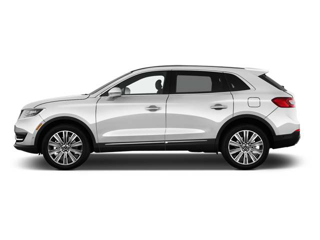 2018 Lincoln Mkx Reserve Specs Colors 0 60 0 100 Quarter Mile Drag And Top Speed Review Mycarspecs United States Usa