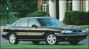 1999 pontiac bonneville ssei specs colors 0 60 0 100 quarter mile drag and top speed review mycarspecs united states usa 1999 pontiac bonneville ssei specs